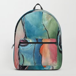 The Ancestors Backpack