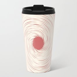vortex Travel Mug