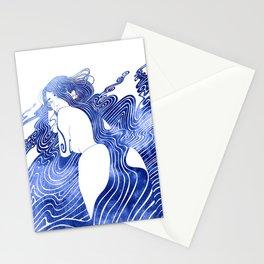 Halimede Stationery Cards