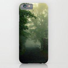 Rural iPhone 6s Slim Case