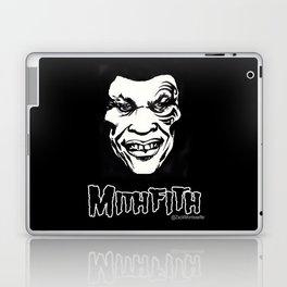 The Mithfith Laptop & iPad Skin