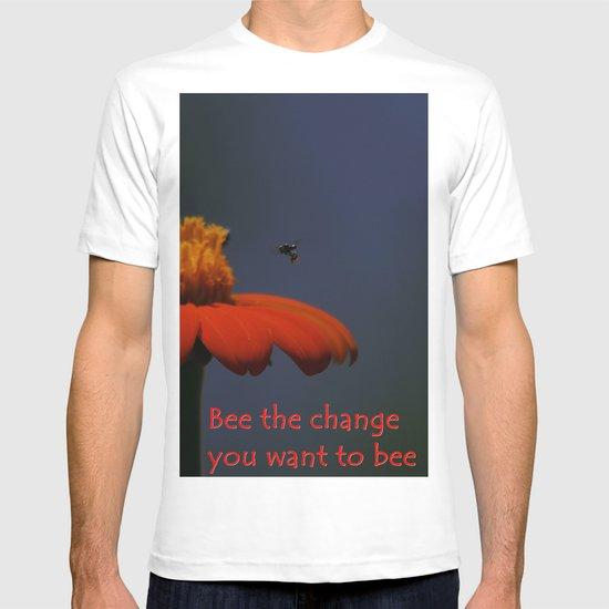 Beespoken T-shirt