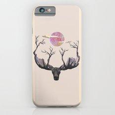 Reborn iPhone 6s Slim Case