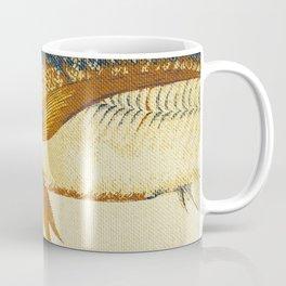 Piscibus 8 Coffee Mug