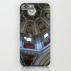 Ceiling Slim Case iPhone 6s