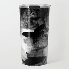 Moonscan Travel Mug