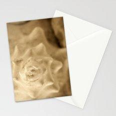 Seaside Secrets Stationery Cards
