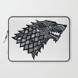 Artistic Furr Laptop Sleeve