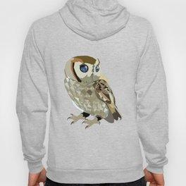 Blind Owl Hoody