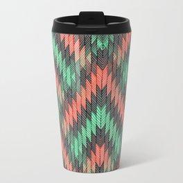 ZigZag 3 Travel Mug
