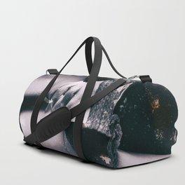 Classic Bondage Duffle Bag