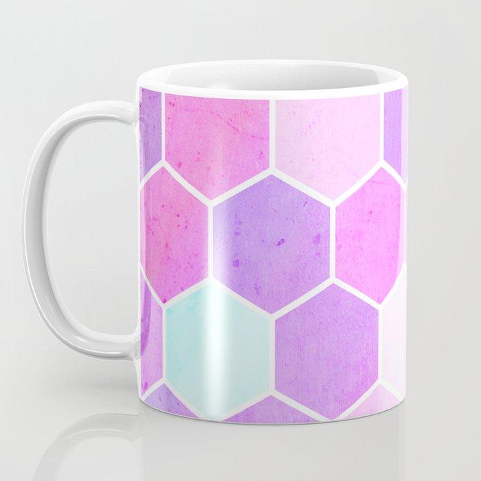 Cheshire Cat Coffee Mug