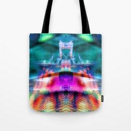 p20183 Tote Bag