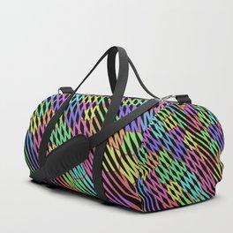 Prismerr Duffle Bag