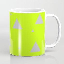 Fluro Coffee Mug