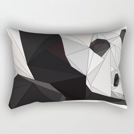 pa Rectangular Pillow