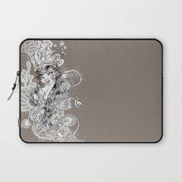 Gipsy Laptop Sleeve