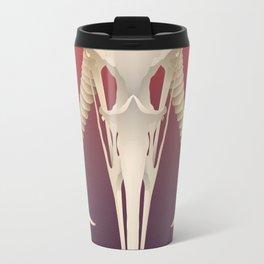 Mandalori Calvaria Travel Mug