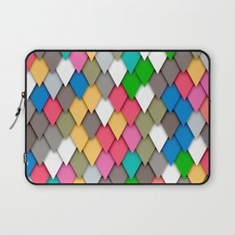 C13D Flipflaps Laptop Sleeve