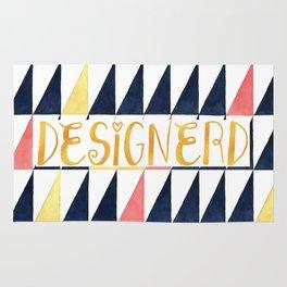 designerd Rug