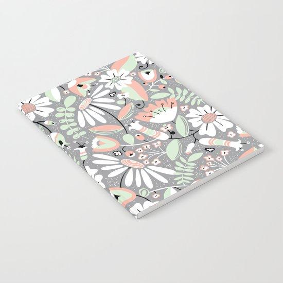 Annabelle - Bliss Notebook