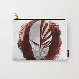 Bleach - Hollow Carry-All Pouch