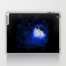 my safehouse Laptop & iPad Skin