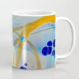 Streamer II Coffee Mug