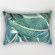 Edge & Dance #society6 #decor #buyart Rectangular Pillow