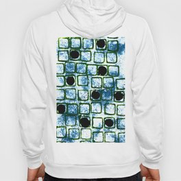 Space Window Hoody