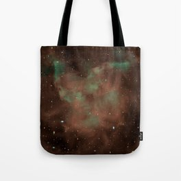 LOVELESS Tote Bag