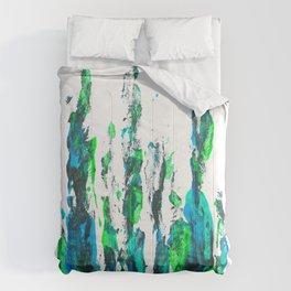 Jungle Comforters