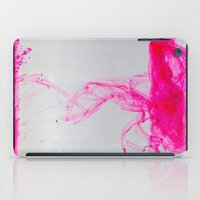 xenomorph iPad Cases featuring Jelly ink by BlackBlizzard