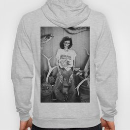 All My Friends Are Dead Hoody
