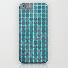 Maze iPhone 6s Slim Case