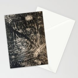Light in Times of Darkness - Ria Loader Stationery Cards