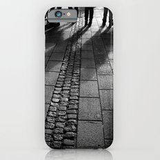 shadows in downtown Slim Case iPhone 6s