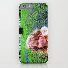 Make A Wish! Slim Case iPhone 6s