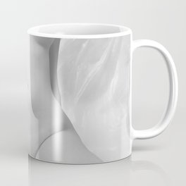 nude 2009 Coffee Mug