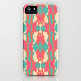 Cayenne iPhone Case