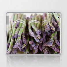 Asparagus Laptop & iPad Skin