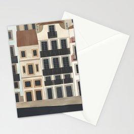 Ribeira, Porto Stationery Cards