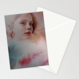 Amilia Dreaming Stationery Cards