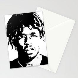 LILUZIVERT Stationery Cards