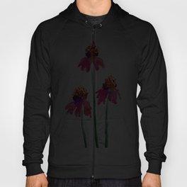 Echinacea Hoody