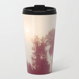 Find Me Travel Mug