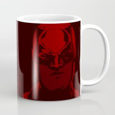 Without Fear Coffee Mug
