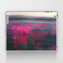 Passion Purpose and Play Laptop & iPad Skin