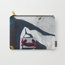 Us Me Carry-All Pouch