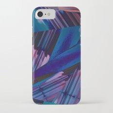 Everlasting iPhone 7 Slim Case